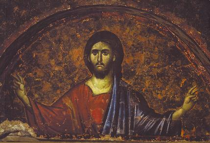 Iisus-Hristos-Dumnezeu-Fiul.jpg