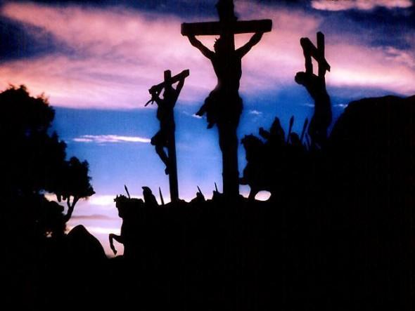 crucificarea-lui-iisus.jpg