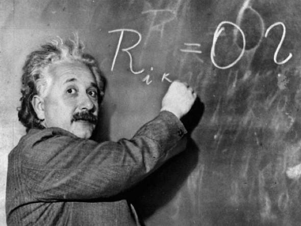 Albert_Einstein_R