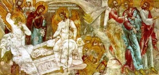 Invierea Domnului 10
