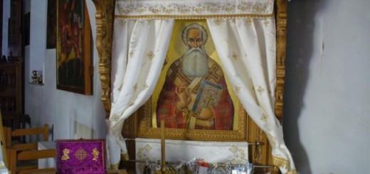 Sf. Partenie din Lampsakos2