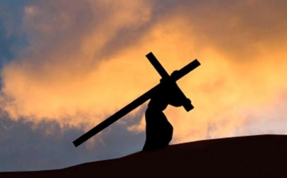 biserica-cruce-mantuire