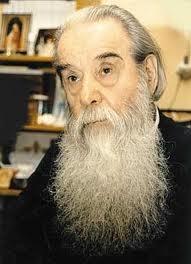 Pr Galeriu Constantin