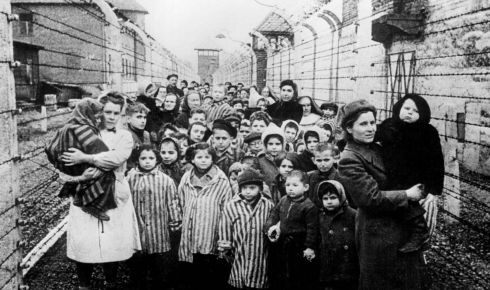 Deportarile romanilor in Siberia
