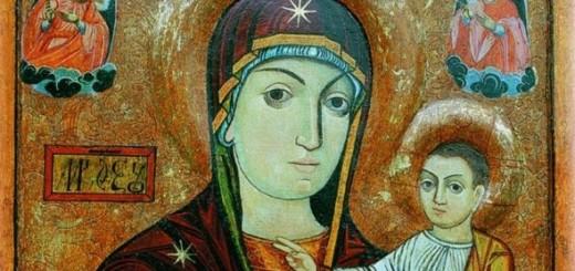 icoana-maica-domnului-manastirea-nicula-590x800