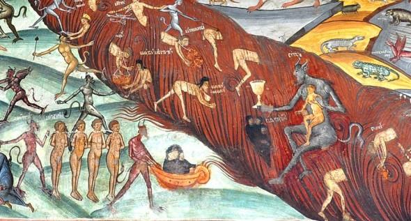pictura-biserica-iad-hurezi