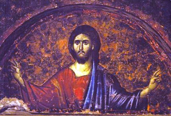 Iisus-Hristos-Dumnezeu-Fiul1