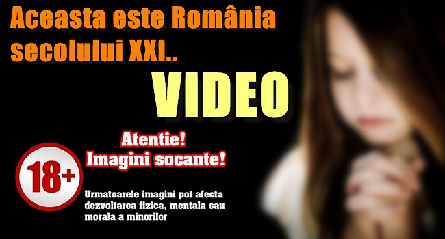 Imaginea-DEGRADĂRII-României