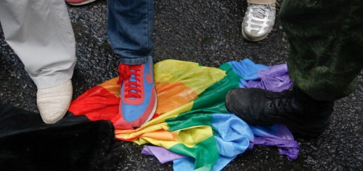 Reuters-Russia-anti-gay