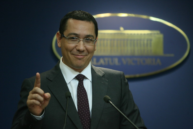 Victor-Ponta-2013