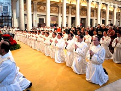 catolic.org_400