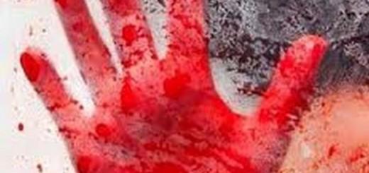 cruzime-fara-margini-in-siria-musulmanii-omoara-crestinii-si-fac-afaceri-cu-sangele-lor-243255