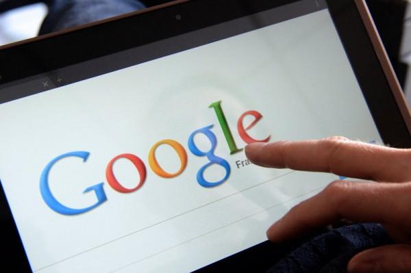 google-telecharger-historique