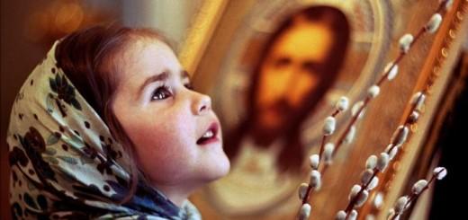 rugaciune copil
