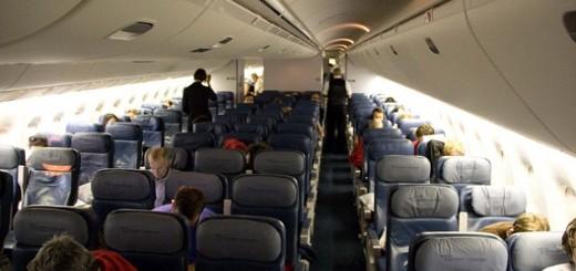 In-avion