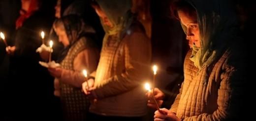 La rugaciune