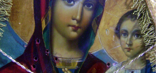 Maica-Domnului-Melikiotissa-800x510
