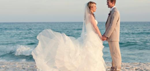casatorie-sot-sotie-cuplu