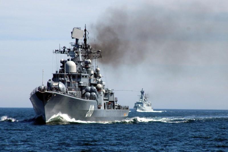 distrugator-rusia