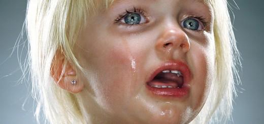 jill-greenberg-end-times-children-crying-10