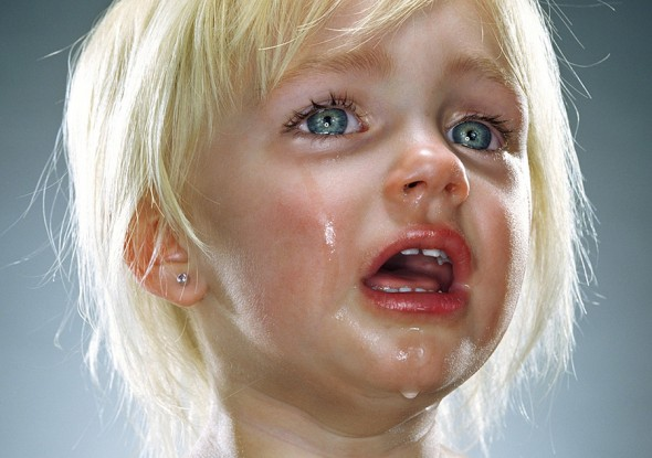 jill-greenberg-end-times-children-crying-10