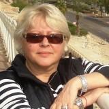 mirabela-dauer-si-a-revazut-sora-intr-un-turneu-in-israel-1
