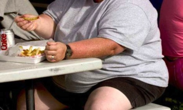 persoana-obeza-2