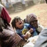 siria-razboi
