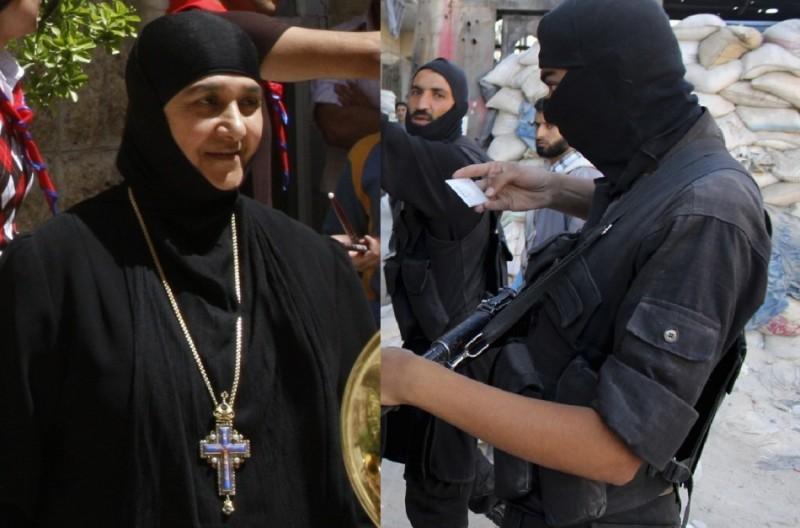 12-maici-rapite-in-Maaloula-Siria