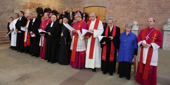 Ecumenismul