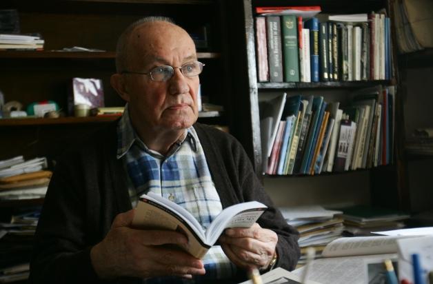 Prof-Dinu-C-Giurescu