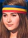 Sabina-Elena-Fetita-Bentita-Tricolor
