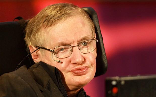 Stephen-Hawking_2424187b