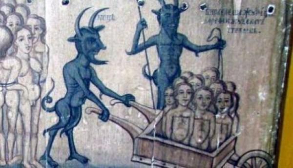 biserica-iadul