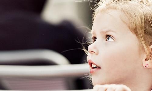 copiii-vaccinati-sunt-mai-sanatosi-decat-cei-vaccinati-arata-studiile