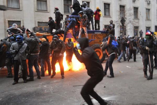 foto_proteste_ucraina-11-600x402