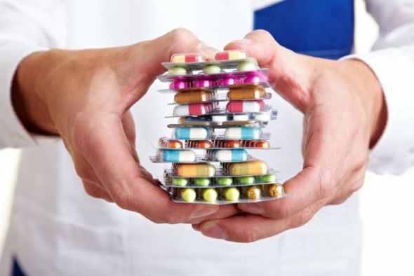medicamente211