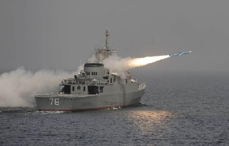 nava-militara-americana