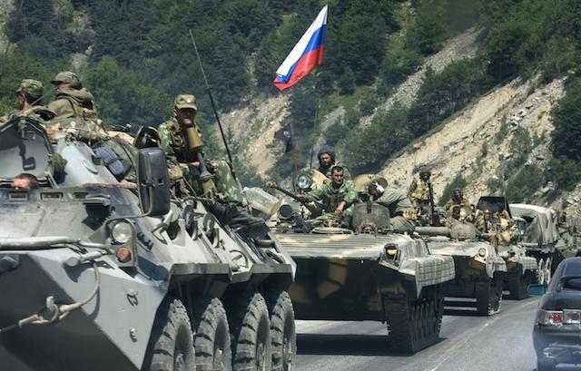 rusia-tancuri