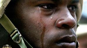 soldat_3_americani_43303500