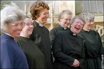 women-anglican-priests