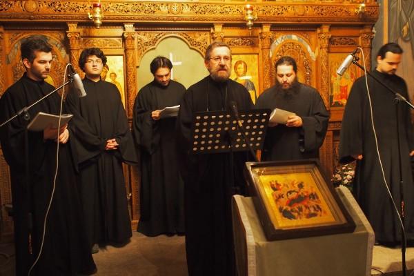mihai_coada_manastire_23_iulie_15