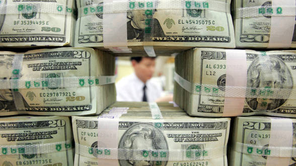 Marile-corporatii-americane-ascund-de-Fisc-profituri-de-750-miliarde-dolari-in-conturi-offshore