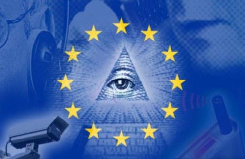 uniunea-antihristica-europeana