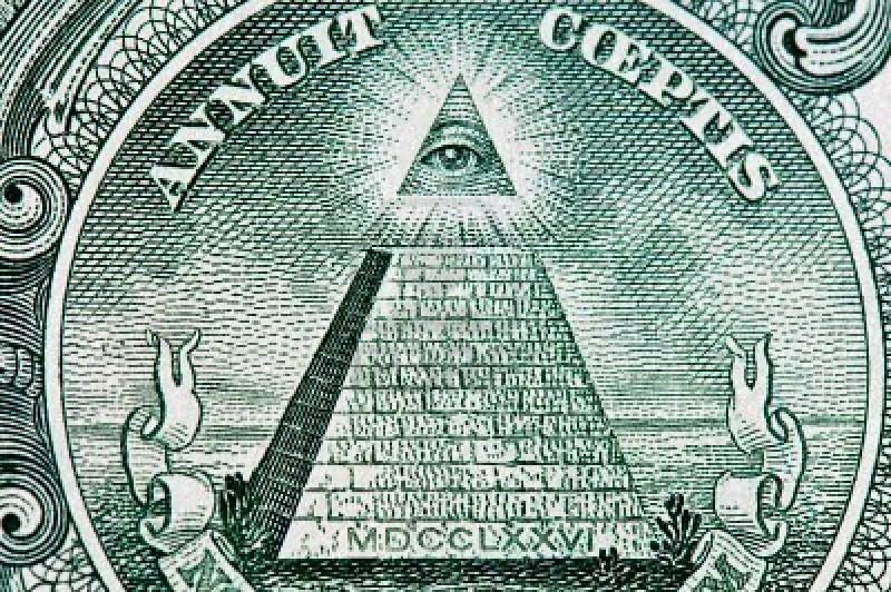 3770589-dollar-pyramid-macro