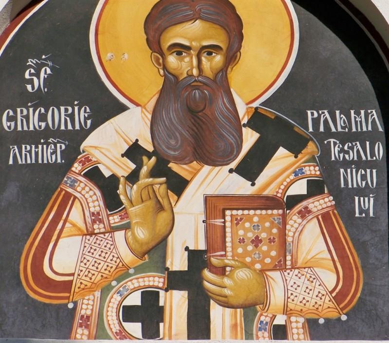 Sf-Grigorie-Palama