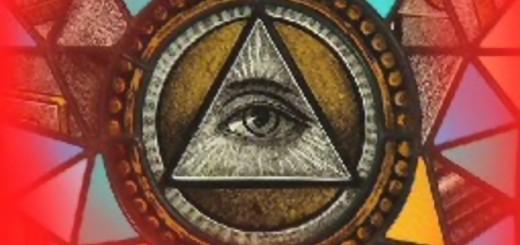 illuminati isis