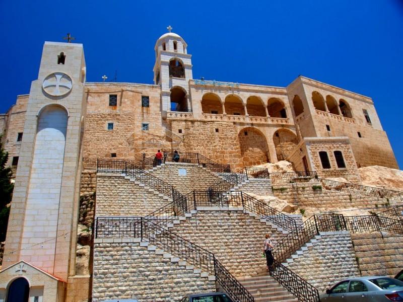 manastirea_saydanaya