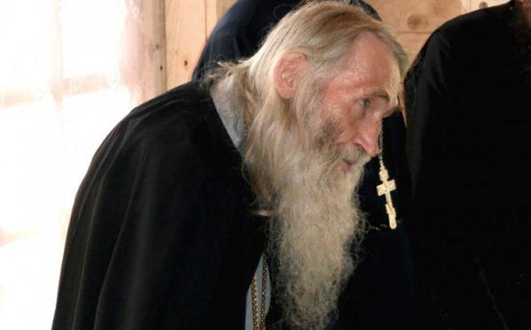 monah-calugar-preot