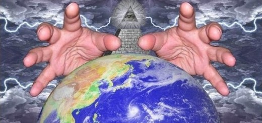 noua-ordine-mondiala